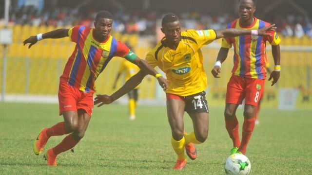 Image result for kotoko vs hearts
