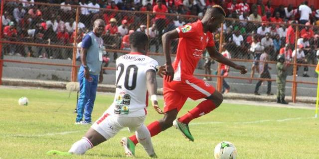 Image result for nkana vs kotoko
