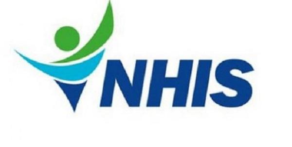 Private Health Insurance Scheme requires 150% capital adequacy ratio - NHIA