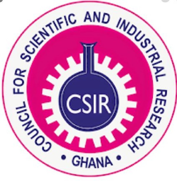 CSIR-INSTI designs digital apps to support agricultural