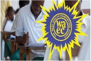 WAEC says there are a number of rogue platforms sharing various versions of questions