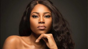 Yvonne Nelson, Ghanaian actress