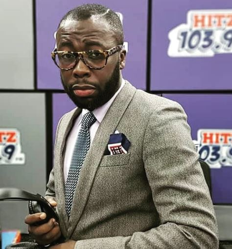 """Image result for andy dosty"""""""