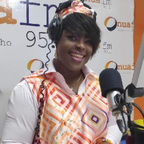 Evangelist Owurayere Nanapanin Arhin