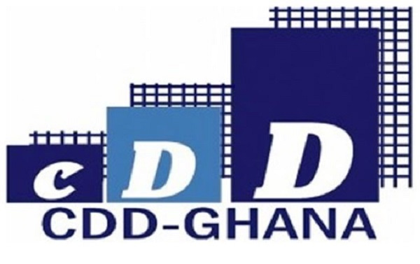 CDD Ghana launches report on assessment of manifestoes