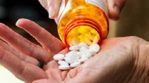 Available statistics showed that there were 14.4m drug users in Nigeria at 14.3 per cent prevalence