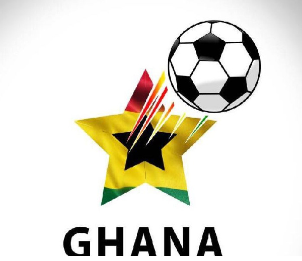 Round up of Ghana Premier League matches after day one