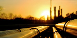 Contracts awarded by companies like Aker Energy, AGM, Eni, GOSCO and Springfield have been cancelled