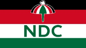 The NDC says it is disappointed the case has been discontinued