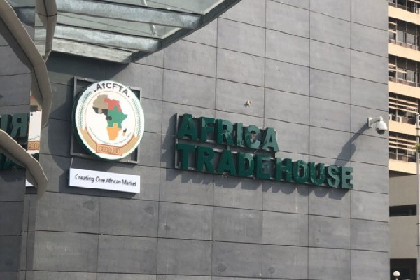 AfCFTA Secretariat rolls out initiative to encourage entrepreneurial contest