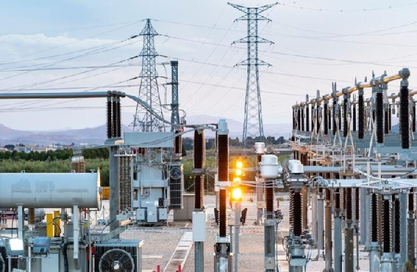 Independent power producers threaten to shutdown over unpaid debts