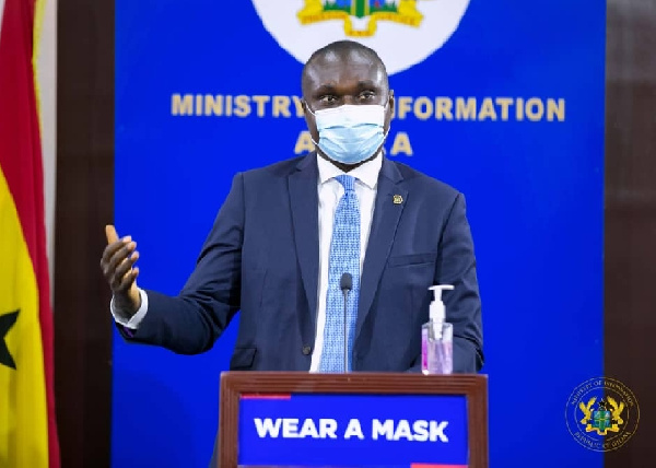Government reiterates commitment to ECOWAS integration