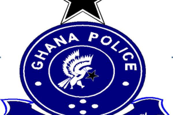 Police to maintain a presence at Adaklu Waya till polls day