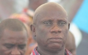 Nana Obiri Boahen is NPP Deputy General Secretary