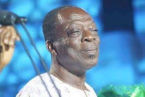 Kohwe is said to have died Thursday evening