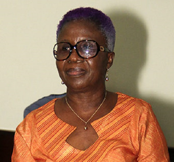 Veronica Bucket: The Ghanaian invention helping in coronavirus fight 1