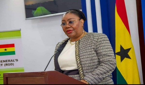2,220 clients of defunct fund management companies paid GH¢257m