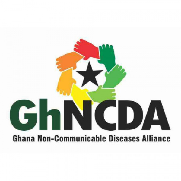 GhNCDA puts measures to tackle NCDs prevention and control