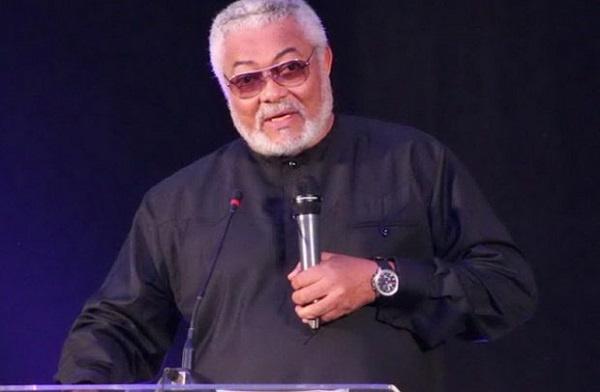 AU mourns 'charismatic continental statesman'