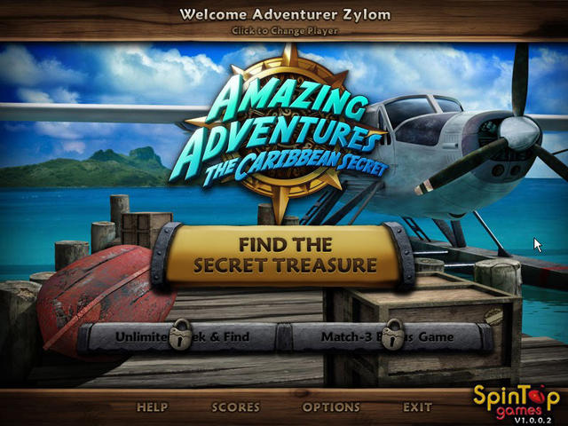 Image result for amazing adventures pc games