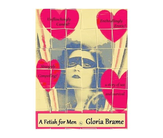 Guest Blog A Hot First Time Sex Story By Gloria Brame