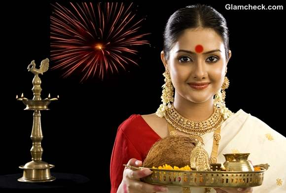 Diwali Dressing Tips Traditional And Modern Looks For Diwali