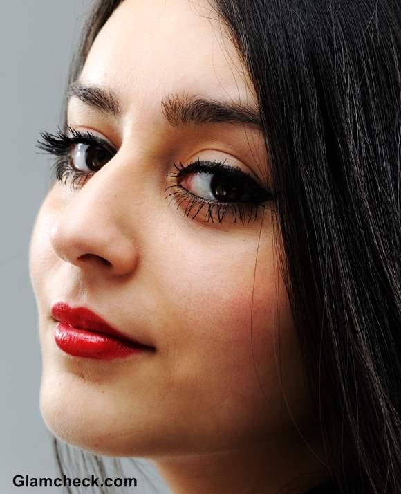 Indian Makeup DIY Day Amp Night