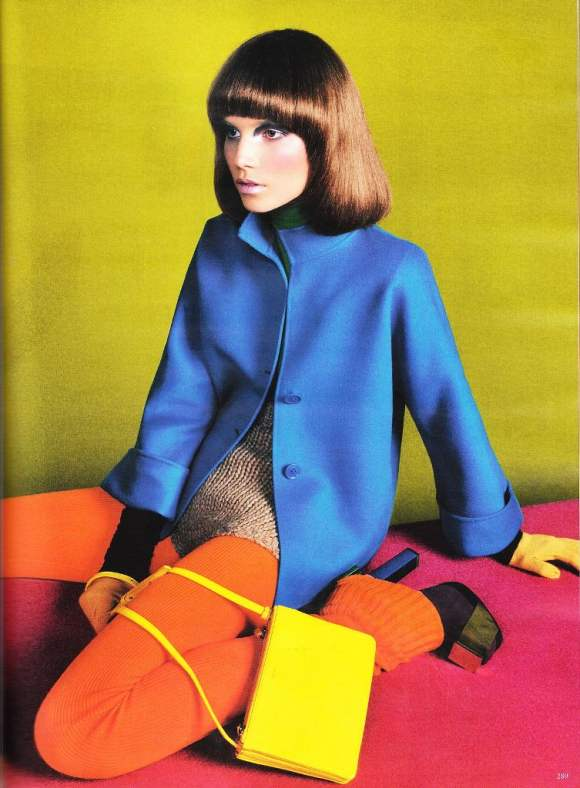Covers Facebook Beautiful Fashion Timeline