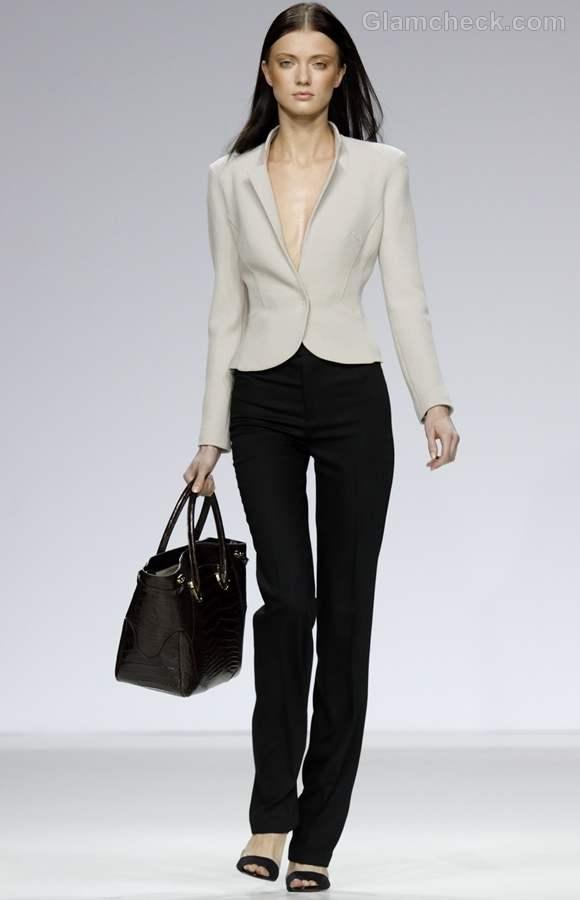 Business Professional Attire For Women 2012 Wwwimgkid