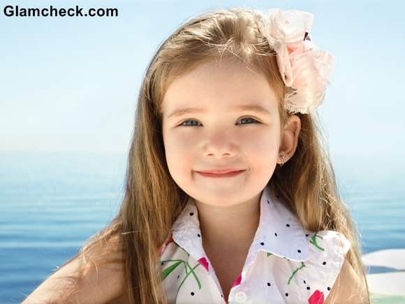 Image Result For Long Hair Hairstyles For Girls