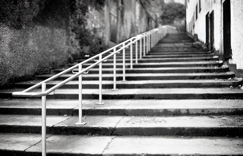 James Steps