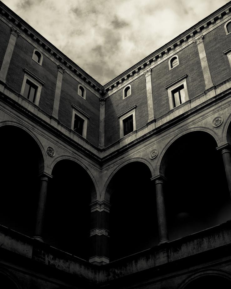 Museo da Vinci