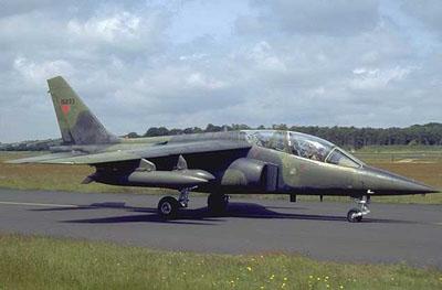 Alpha Jet da FAP em http://cdn.globalaircraft.org