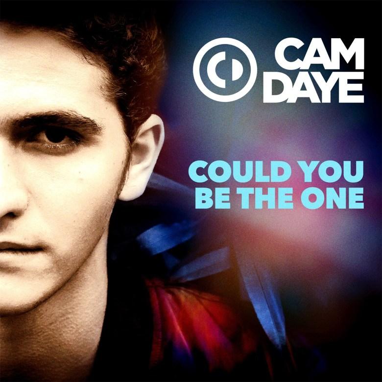 Cam Daye - Could You Be The One ile ilgili görsel sonucu