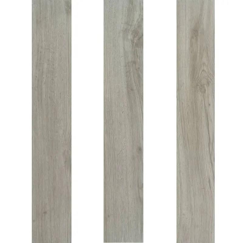 china 2020 wholesale price faux wood