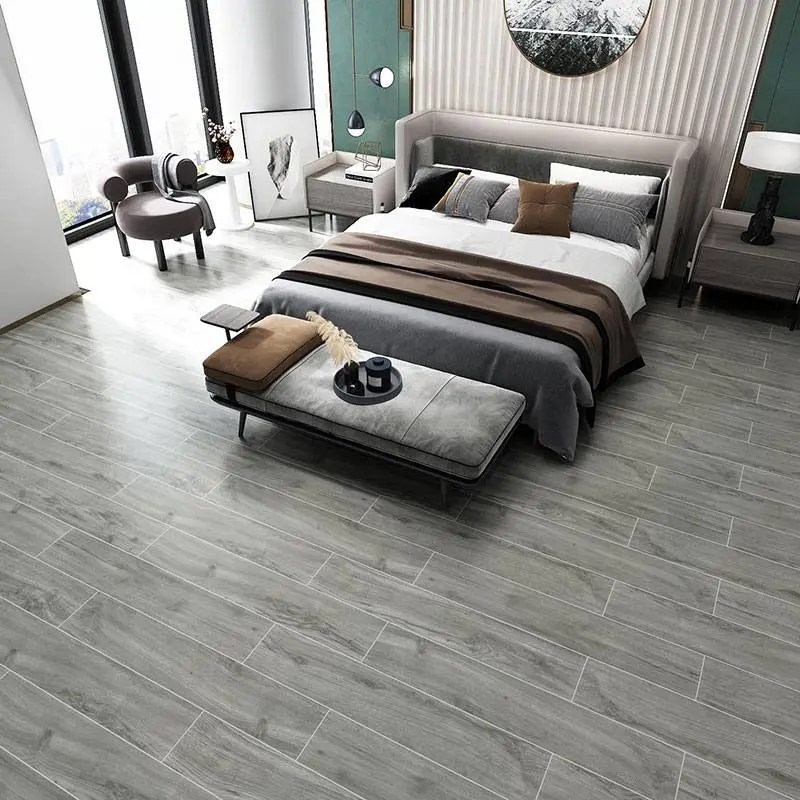 About product and suppliers. China Fixed Competitive Price Wooden Tiles On Floor Grade Aaa Wood Effect Ceramic Floor Tiles 150x900mm Cerarock Manufacture And Factory Ceramics