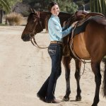The Best Jeans For Horse Riding Our Globetrotters Top 5 Globetrotting