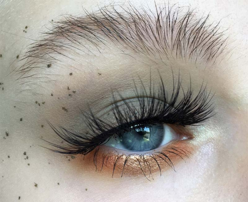 Eyelash Extensions Guide Types Costs Removal