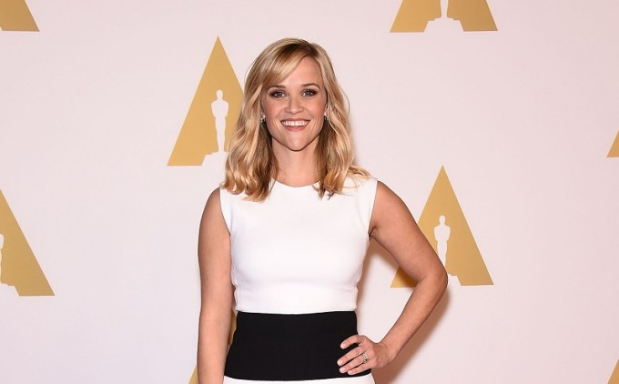 Money-Saving Tips From Reese Witherspoon, Angelina Jolie and Other Frugal Celeb Moms