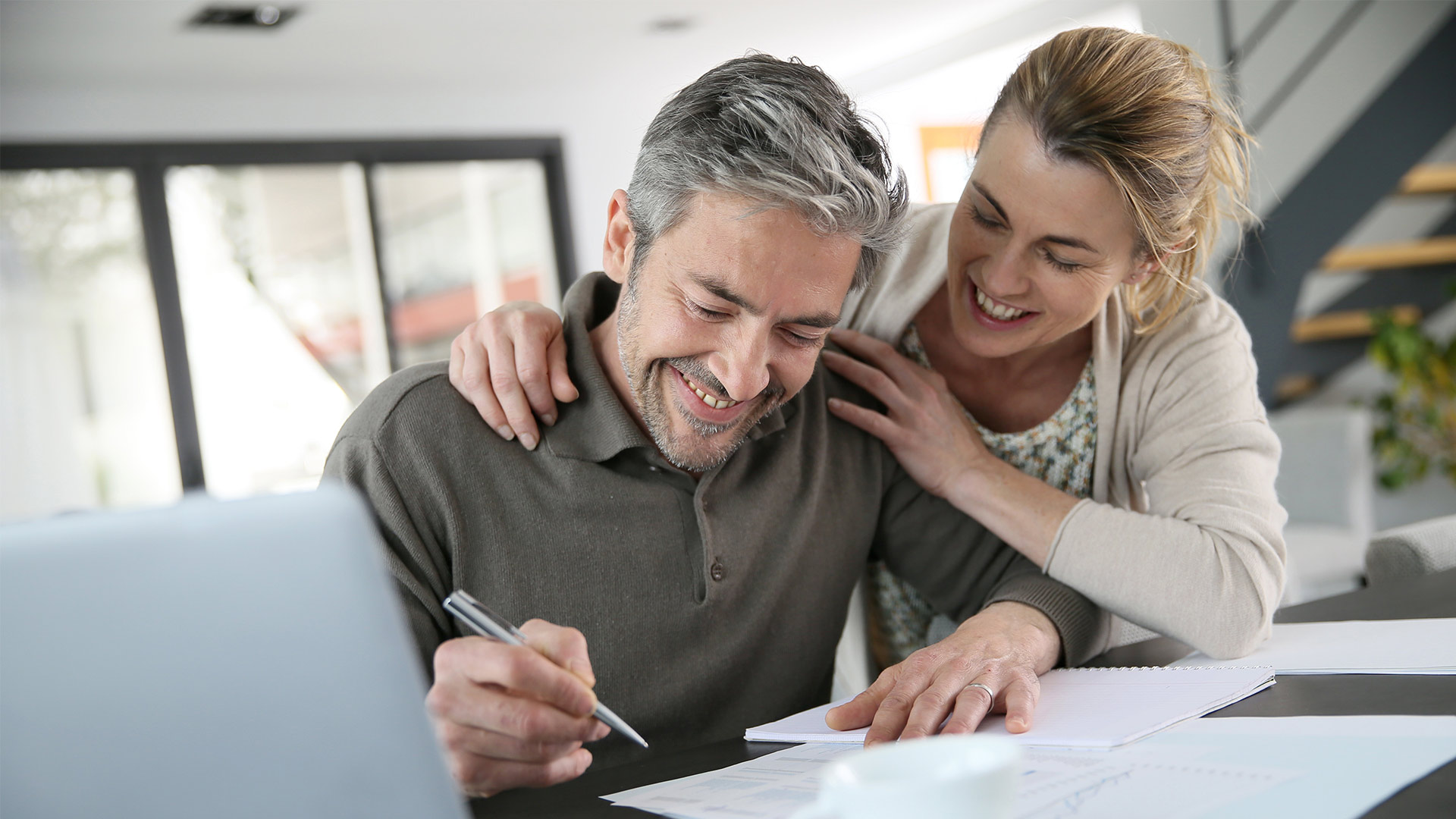 Dave Ramsey S 5 Best Tips For Paying Off Your Mortgage