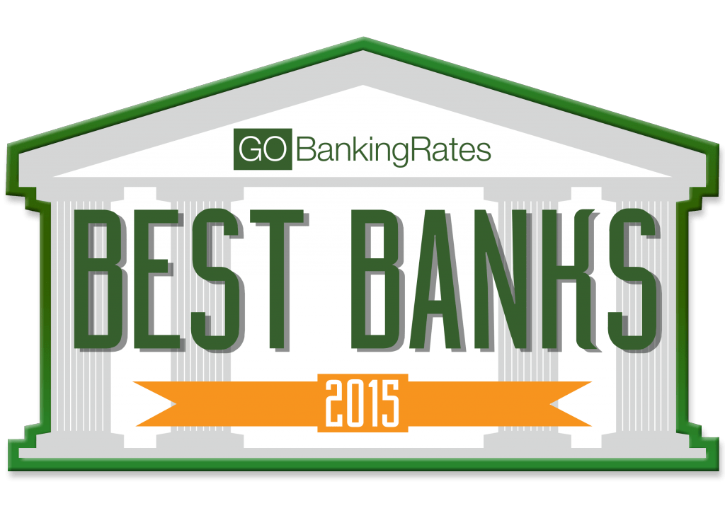 Best Banks Personal Checking