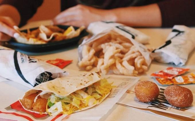 Taco_Bell.jpg