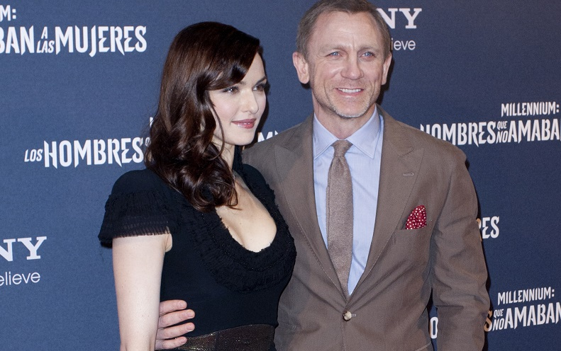 daniel_craig_and_rachel_weisz_wedding.jpg