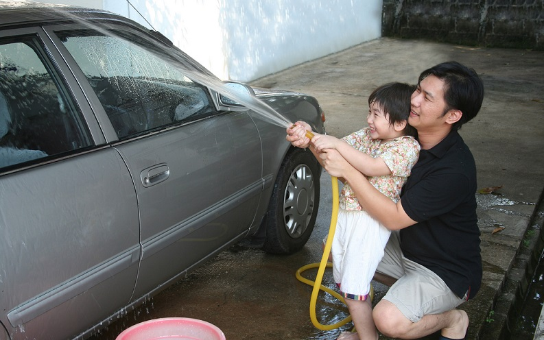 how_to_wash_a_car.jpg