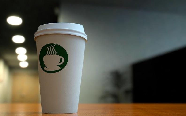 latte_factor.jpg