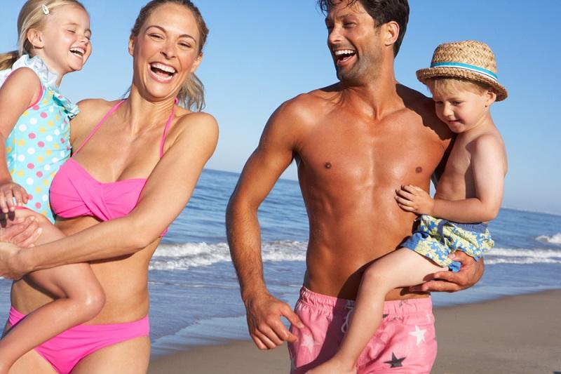 save money summer