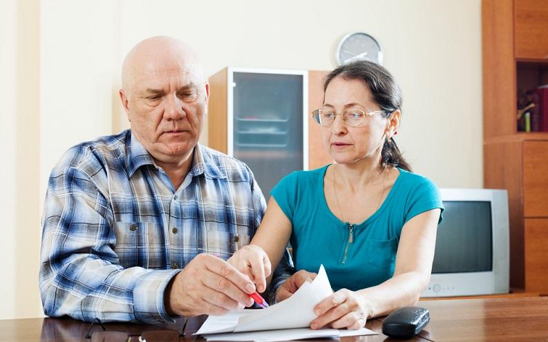 seniors_complete_questionnaire-_5.jpg