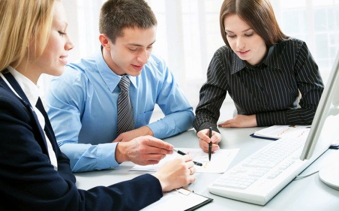 sign_up_for_employer_match_401k.jpg