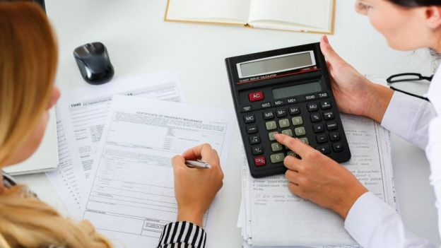 Tax Deductions 2017 50 Tax Write Offs You Dont Know About Gobankingrates