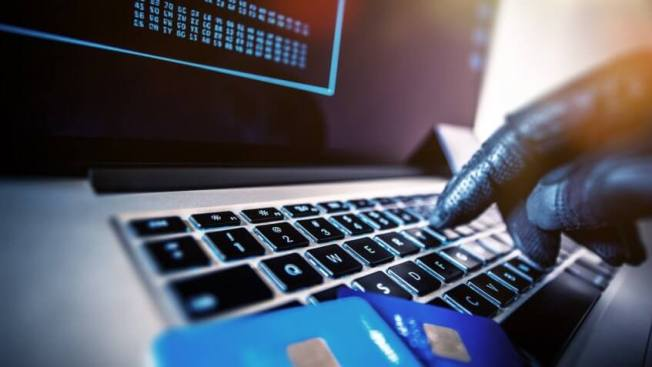 Image result for 5 Actions to protect yourself from theft of your bank accounts